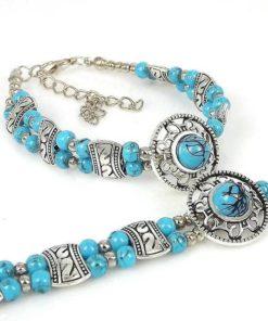 Bracelet Boho pour femme