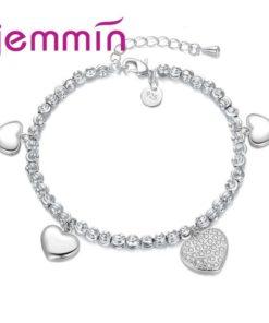 Bracelet Argent pour Enfant