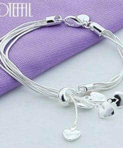 Bracelet Tendance à Prix Pas Cher